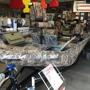 Belleville Sport Sales - Belleville, IL