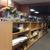 7 South Pawn Shop