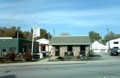 Van Vickle Monuments Inc. - Saint Joseph, MO