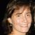 Healthmarkets Insurance - Anne D Miller