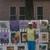 Jackson Heights Art Club Inc