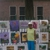 Jackson Heights Art Club Incor