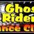 Ghost Riders II Inc