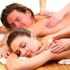 LaVida Massage of Ballantyne