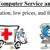 MAK Computer Service and Repair