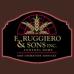 F. Ruggiero & Sons Inc Funeral Home