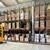 Alden Estates Mini Storage