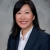 Ines C. Lin, MD