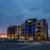 Holiday Inn Express & Suites BILLINGS WEST