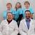 Washington Chiropractic Clinic PC