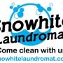 Snowhite Laundromat Inc