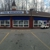 Pet Food Warehouse LTD