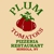 Plum Tomatoes Pizzeria & Restaurant