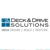 Deck & Drive Solutions