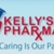 Kelly's Pharmacy & Compounding