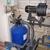 Rowan Well Drilling
