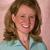 Carolyn Sharrock-Dorsten, DPM