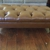 Jesennie's Custom Slip Covers & Upholstery