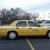 SLC Car Service
