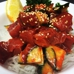 Sushi & Sushi Restaurant