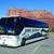 Dan Dipert Coaches and Tours