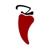 Chili Pepper Design, LLC