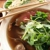 Pho 79 Vietnamese Cuisine