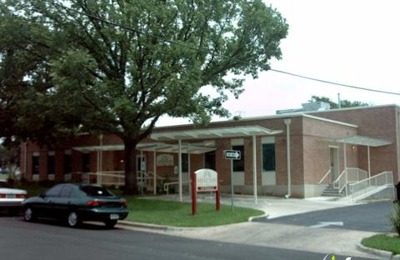 Grandview Surgical Center - Austin, TX