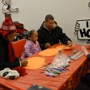 Niagara Hobby & Craft Mart