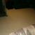 Dean's Carpet Installations
