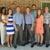 Allstate Insurance: Williams & Rankin Insurance Agency