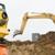 E E Lyons Construction Co
