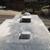 JJ's Auto, Diesel & Equip. MOBILE MECHANIC SERVICES!