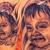 Chicago Ink Tattoo