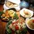 Rasoi Indian Kitchen