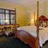 Richmond Hill Inn - CLOSED