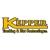 Kepper Trucking & Dirt Contracting LLC