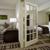 DoubleTree by Hilton Hotel Washington DC - Silver Spring