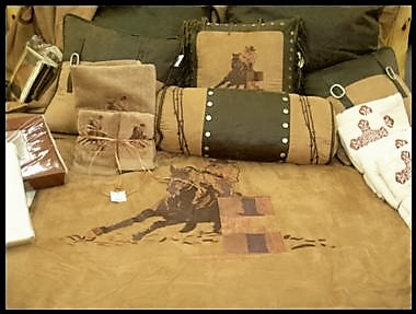 Your Western Decor, Stanfield OR
