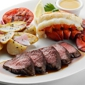 McCormick & Schmick's Seafood & Steaks - Charlotte, NC