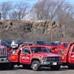 Bouchard & Son Inc Auto Service