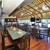 Addy's Restaurant & Bar
