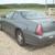 Route 36 Motor Sales