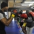 EJK Boxing & Fitness Club