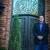 John McNair, Real Estate Agent