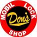 Don's Mobil Lock Shop Inc.