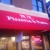 New York Pizzeria & Pasta - CLOSED