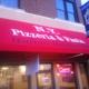 New York Pizzeria & Pasta