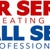 All Service Plumbing & Air Services