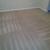 T&P Carpet Care